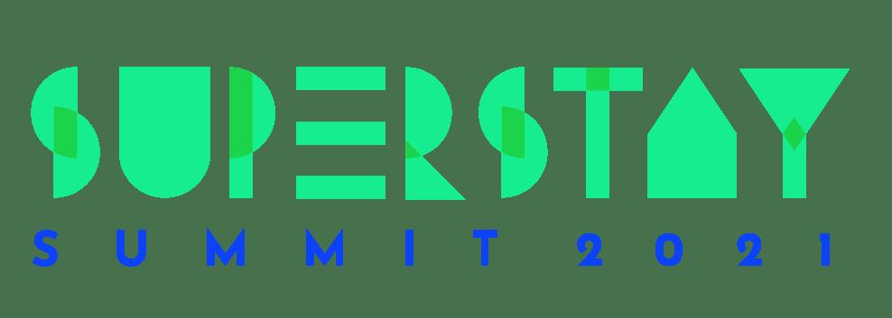 superstay Summit